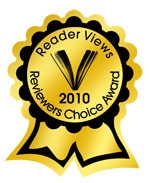 Reader-Views-Reviewers_Choice_Award-gold-2010-width_150px