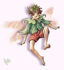 tree_fairy