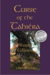 curse of the tahiera wendy gillissen