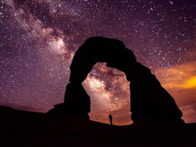 healing universe