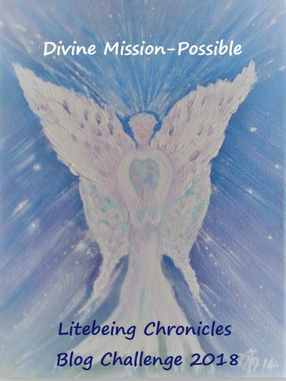 divine-mission6-1